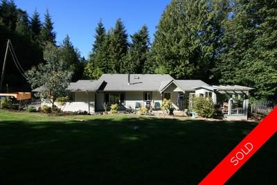 Foreclosure: Sooke, near Victoria BC. For sale:  3 bedroom 1,172 sq.ft. (Listed 2010-08-27)