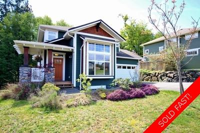 Rare Beechwood Plan with 1 or 2 bedroom Suite in Sunriver Estates, Sooke - House For Sale - Tim Ayres Royal LePage
