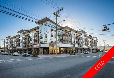 2 Bedroom 1 Bathroom Condo for Sale in Langford, near Victoria, BC $339,900 - Tim Ayres Royal LePage