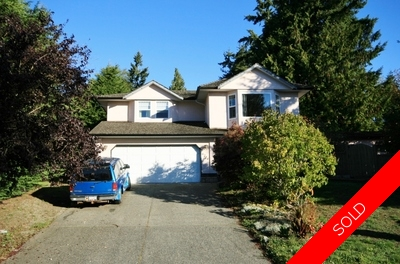 Court Ordered (Foreclosure) Sooke BC - 6724 Rhodonite Drive 4 beds 2 baths