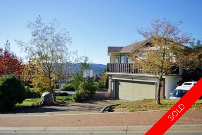 Ocean View Home in Sun Estates, Langford, For Sale - Tim Ayres Royal LePage