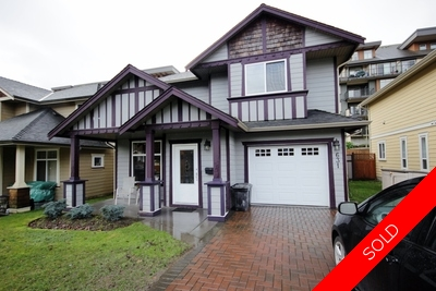 Thetis Heights, Langford - House For Sale by Tim Ayres, Royal LePage Victoria BC