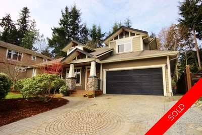 Sunriver Estates Willow Plan House For Sale in Sooke - Near Victoria, BC - Real Estate with Tim Ayres - Royal LePage