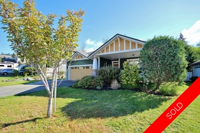 House For Sale - Sunriver Estates, Sooke - 3 bed 2 bath rancher, 1740 sq ft. by Tim Ayres, Royal LePage