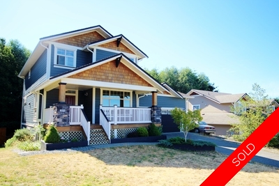House With Suite For Sale in Sunriver Estates - 5 Bedrooms plus den and media room - 2850 Sqft - Tim Ayres - Royal LePage