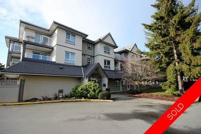 Updated Sidney Condo for sale: 1 bedroom 1 bathroom 562 sq.ft. $299,900