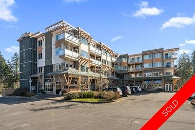 Latoria Walk 1 Bedroom Condo For Sale Victoria BC - Gorgeous Top Floor Unit, Underground Parking - Tim Ayres Royal LePage